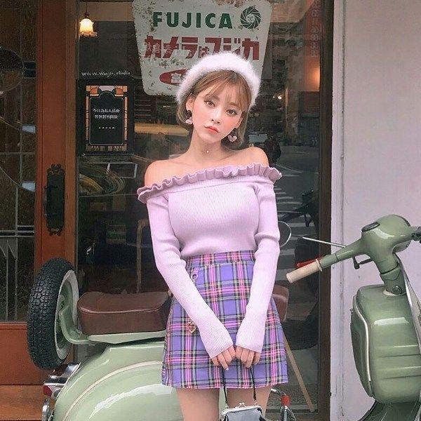 Đây chính là tông màu xu hướng quyền lực gây bão trong làng thời trang 2018