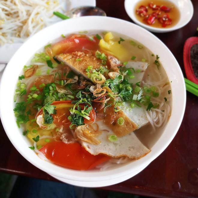 10 món ăn dân dã ngon miễn bàn, nhất định nên nếm cho đủ khi đến Đà Nẵng du lịch Tết này - Ảnh 33.