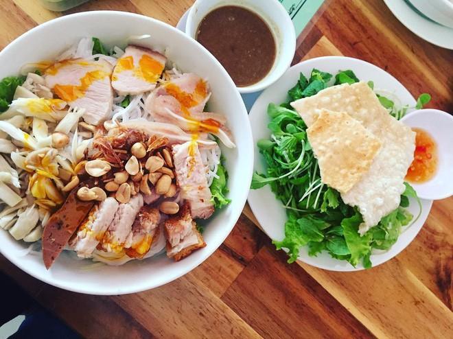 10 món ăn dân dã ngon miễn bàn, nhất định nên nếm cho đủ khi đến Đà Nẵng du lịch Tết này - Ảnh 26.