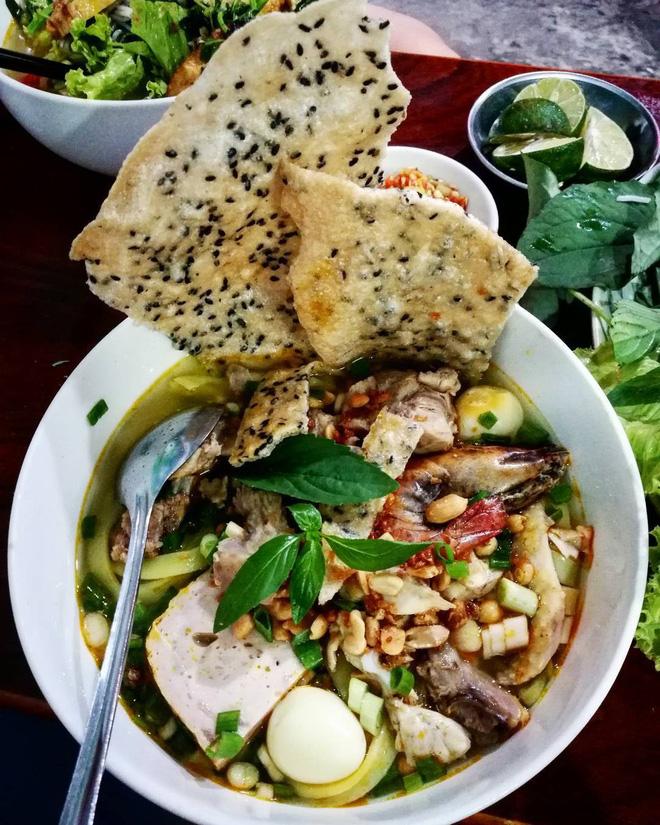 10 món ăn dân dã ngon miễn bàn, nhất định nên nếm cho đủ khi đến Đà Nẵng du lịch Tết này - Ảnh 10.
