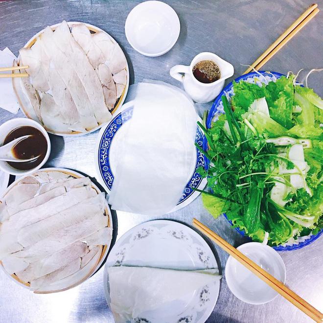 10 món ăn dân dã ngon miễn bàn, nhất định nên nếm cho đủ khi đến Đà Nẵng du lịch Tết này - Ảnh 18.