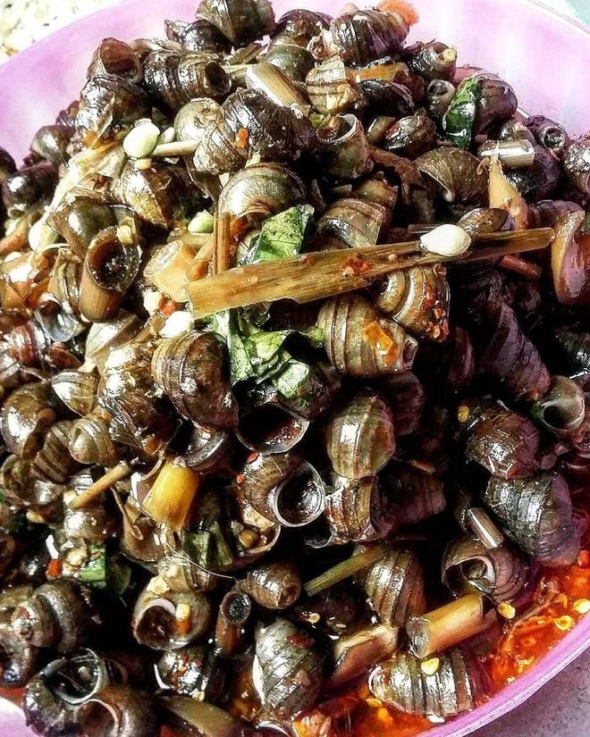 10 món ăn dân dã ngon miễn bàn, nhất định nên nếm cho đủ khi đến Đà Nẵng du lịch Tết này - Ảnh 3.