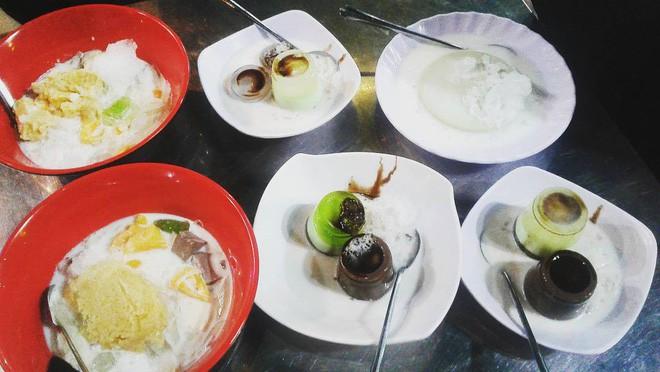 10 món ăn dân dã ngon miễn bàn, nhất định nên nếm cho đủ khi đến Đà Nẵng du lịch Tết này - Ảnh 6.