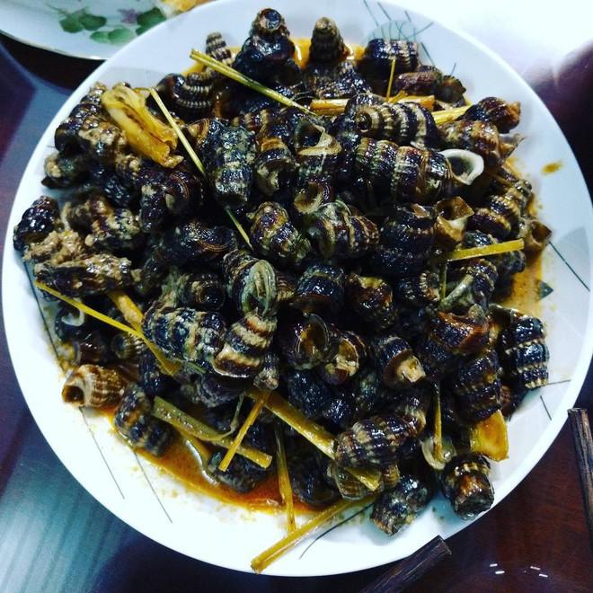 10 món ăn dân dã ngon miễn bàn, nhất định nên nếm cho đủ khi đến Đà Nẵng du lịch Tết này - Ảnh 4.