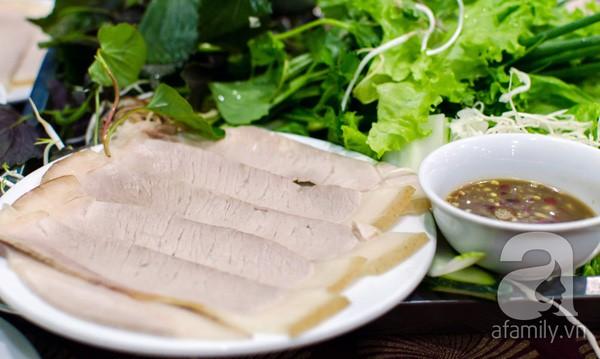 10 món ăn dân dã ngon miễn bàn, nhất định nên nếm cho đủ khi đến Đà Nẵng du lịch Tết này - Ảnh 20.