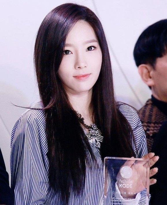 bestie nhung kieu toc dep cua Taeyeon 13