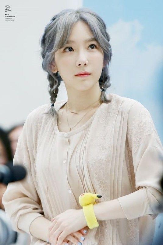 bestie nhung kieu toc dep cua Taeyeon 21