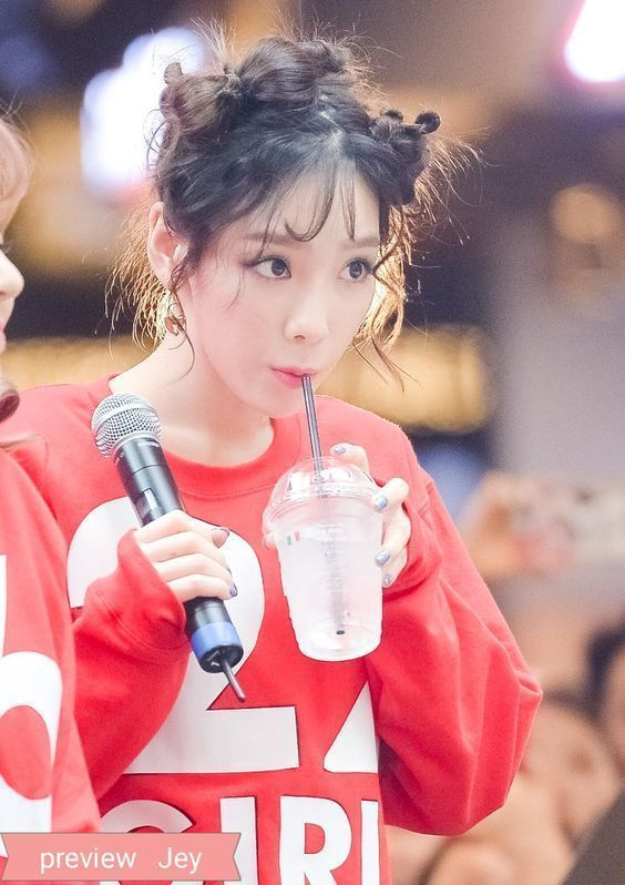 bestie nhung kieu toc dep cua Taeyeon 28