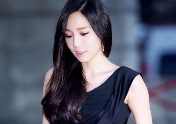 bestie nhung kieu toc dep cua Taeyeon 14