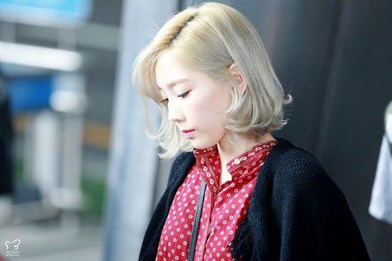 bestie nhung kieu toc dep cua Taeyeon 8