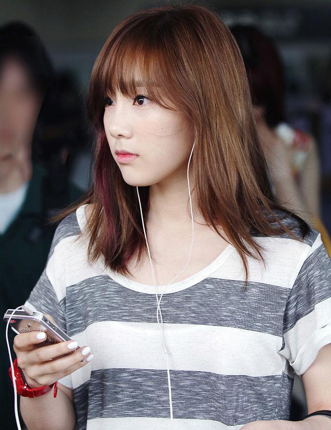 bestie nhung kieu toc dep cua Taeyeon 9