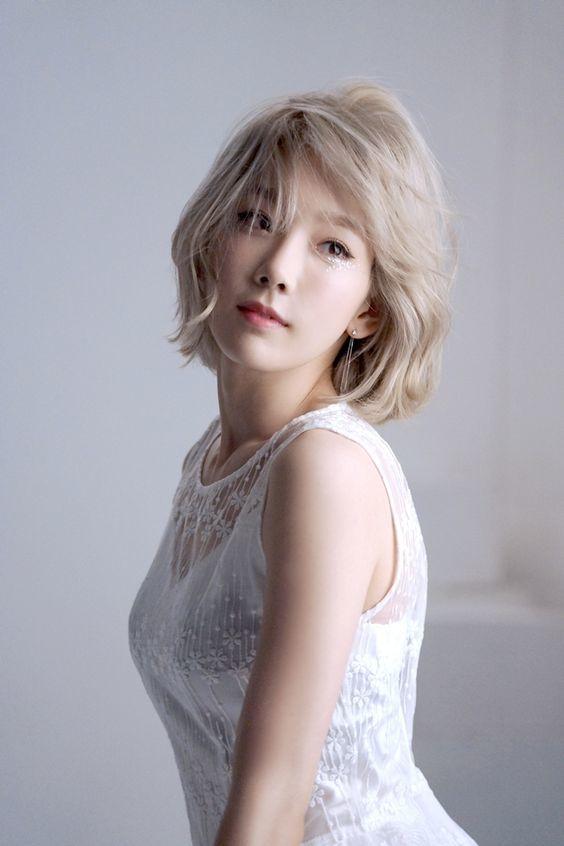 bestie nhung kieu toc dep cua Taeyeon 5