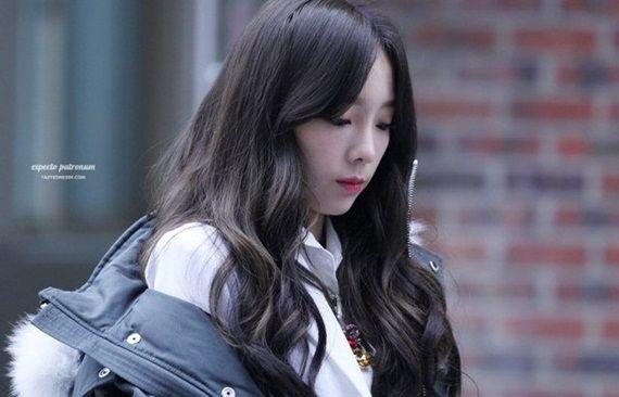 bestie nhung kieu toc dep cua Taeyeon 19