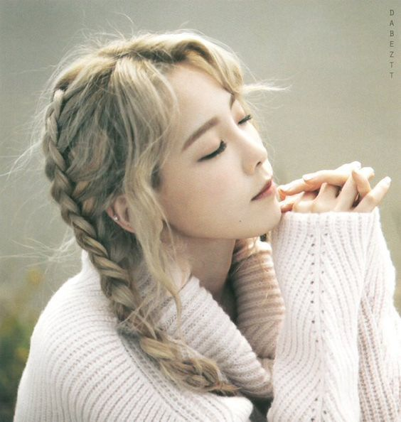 bestie nhung kieu toc dep cua Taeyeon 23