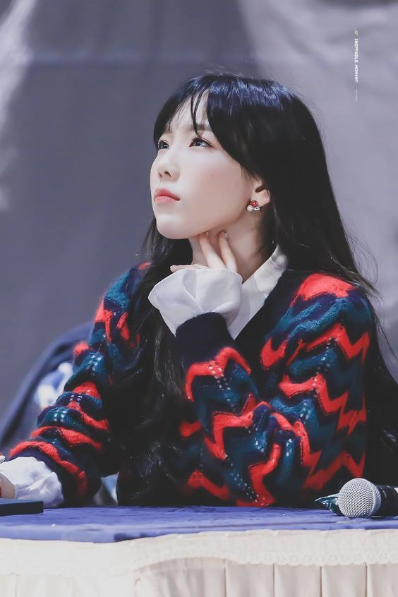 bestie nhung kieu toc dep cua Taeyeon 15