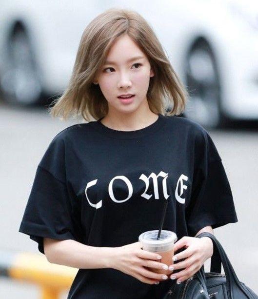 bestie nhung kieu toc dep cua Taeyeon 10
