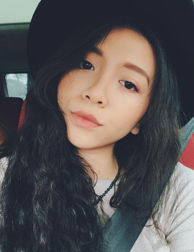 Đặng Tiểu Tô Sa - cháu gái cưng của thầy Văn Như Cương đã lớn và ngày càng xinh đẹp! - Ảnh 5.