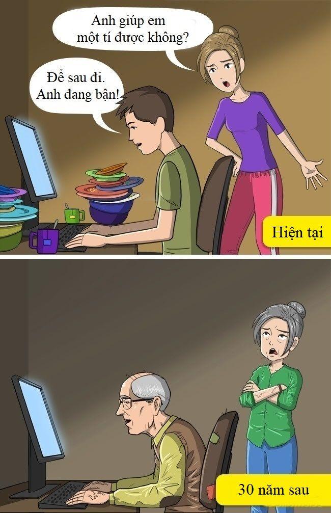 bestie-nhung-ao-tuong-ve-tinh-yeu