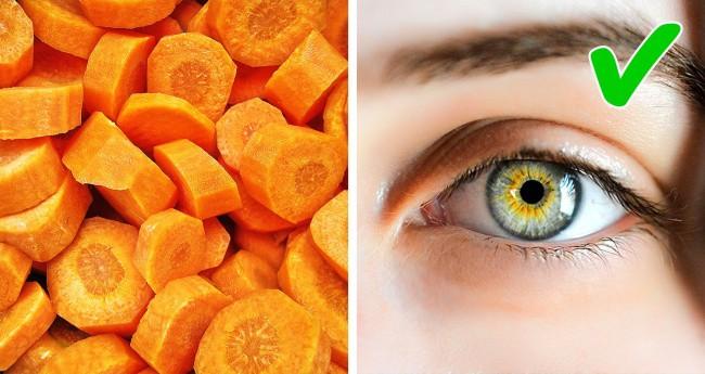 7 mẹo hữu ích giúp bạn xóa những nếp nhăn trên khuôn mặt - Ảnh 3.