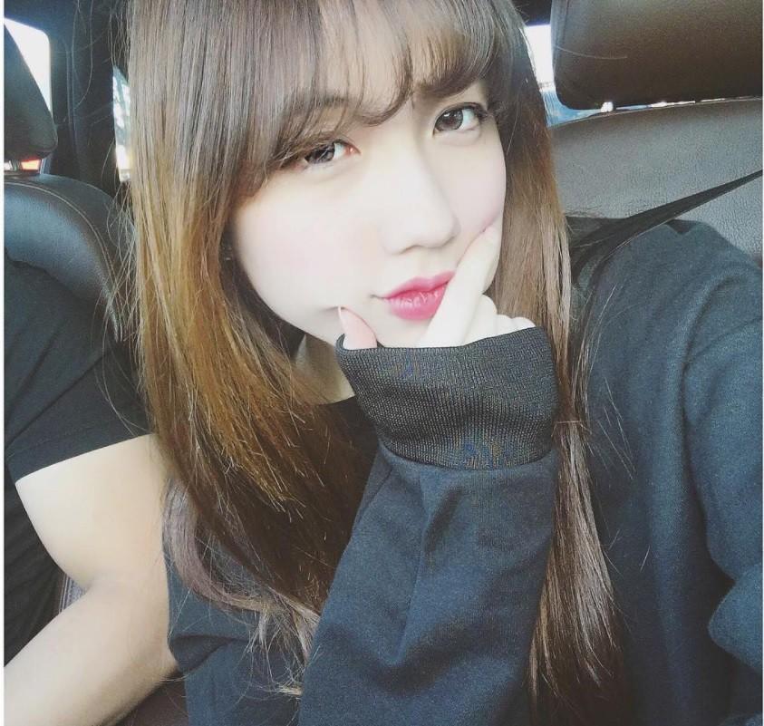 Bao nhiêu hot girl xinh đẹp, sang chảnh và sexy nhất Việt Nam đều sinh năm 1994 đây này! - Ảnh 1.