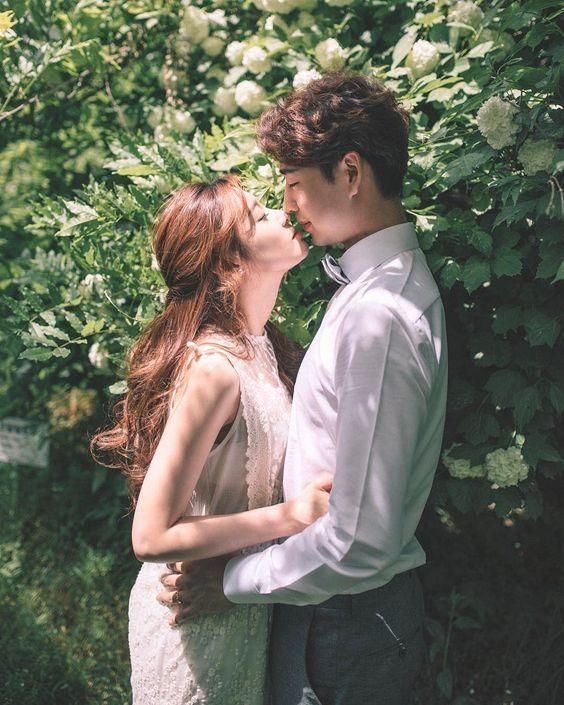 Đàn ông sẽ trọn đời viên mãn khi cưới được người vợ có đức tính này