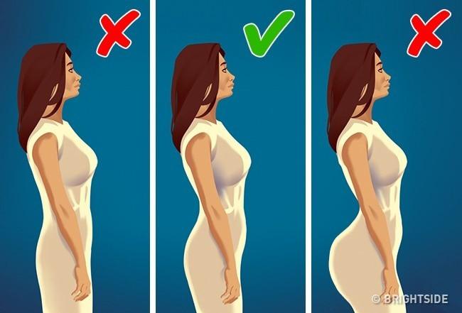 7 bí quyết giúp phụ nữ trở thành thỏi nam châm sống thu hút đàn ông - Ảnh 13.