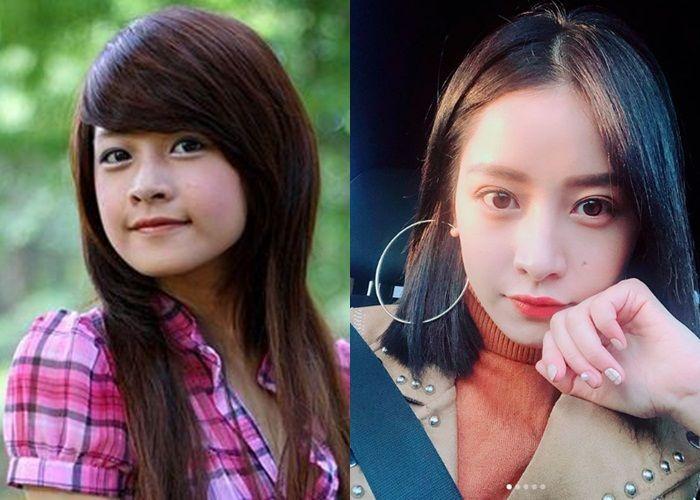 bestie cuoc song va xu huong cua gioi tre thay doi tu 2008 den 2018