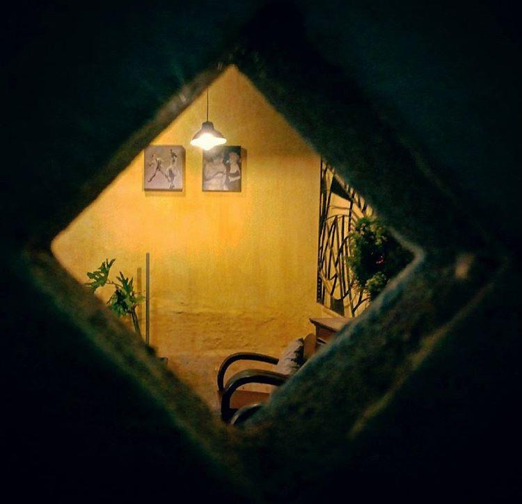 Năm nào cũng phải đi Hội An vì đã trót thương nhớ những quán cà phê cực xinh và cực chất này! - Ảnh 17.