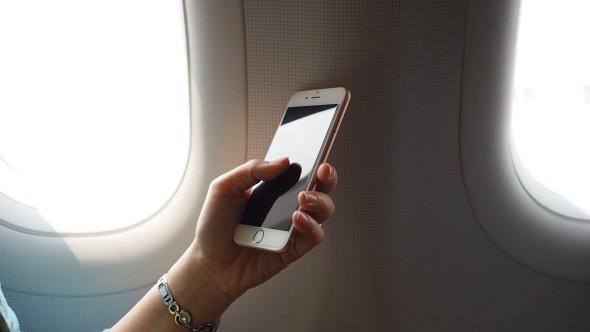 6 sự thật khi sử dụng điện thoại lâu nay được giải mã