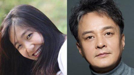 Nam diễn viên Jo Min Ki khóa tài khoản cá nhân sau cáo buộc quấy rối tình dục
