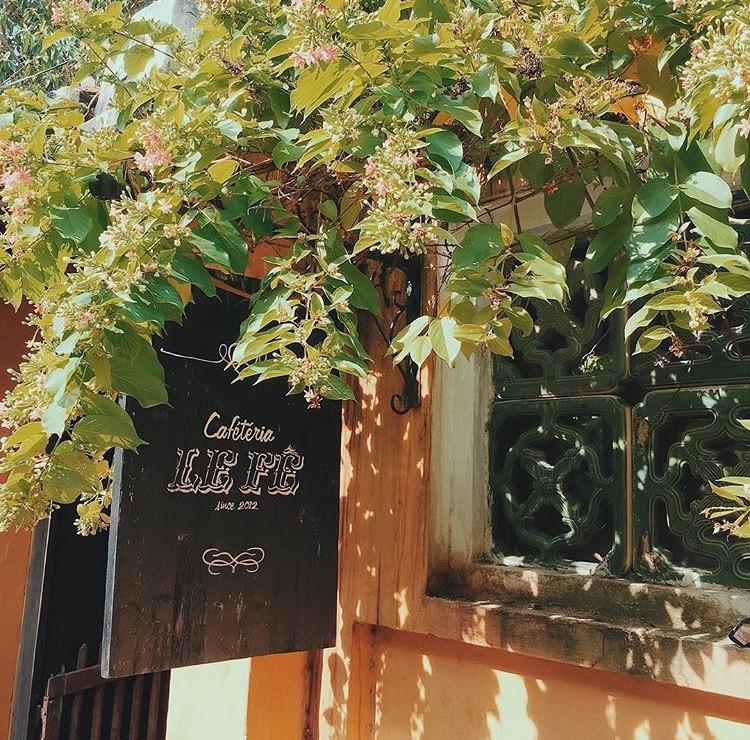 Năm nào cũng phải đi Hội An vì đã trót thương nhớ những quán cà phê cực xinh và cực chất này! - Ảnh 14.