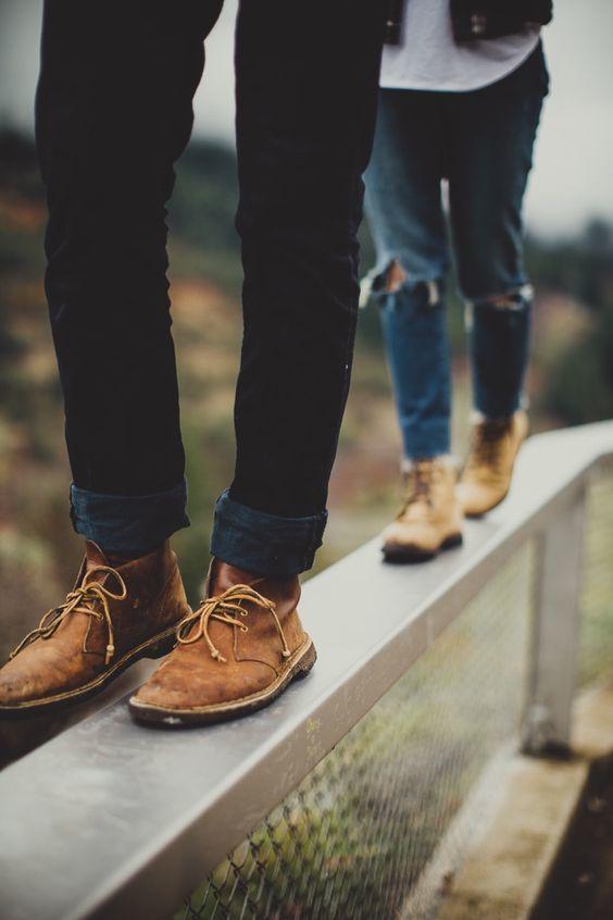 7 dấu hiệu chứng tỏ hai bạn ở bên nhau như một thói quen chứ không phải yêu thật sự