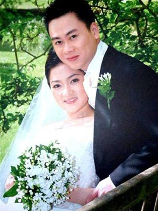 'Vén màn bí mật' cuộc sống lấy chồng đại gia của các hoa hậu
