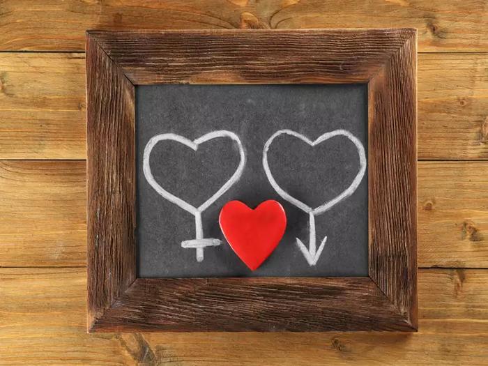 Không thể ngờ đây chính là 4 lý do phụ nữ cần tình dục nhiều hơn cả nam giới
