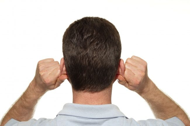 7 thủ thuật giúp bộ não tỉnh táo khi bạn thấy mệt mỏi, căng thẳng