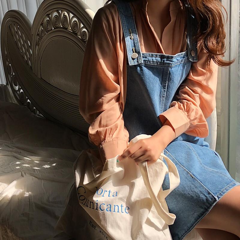4 kiểu túi hot nhất mùa Xuân Hè này mà bạn nên sắm để diện đồ đẹp hơn và chụp hình ảo hơn - Ảnh 13.