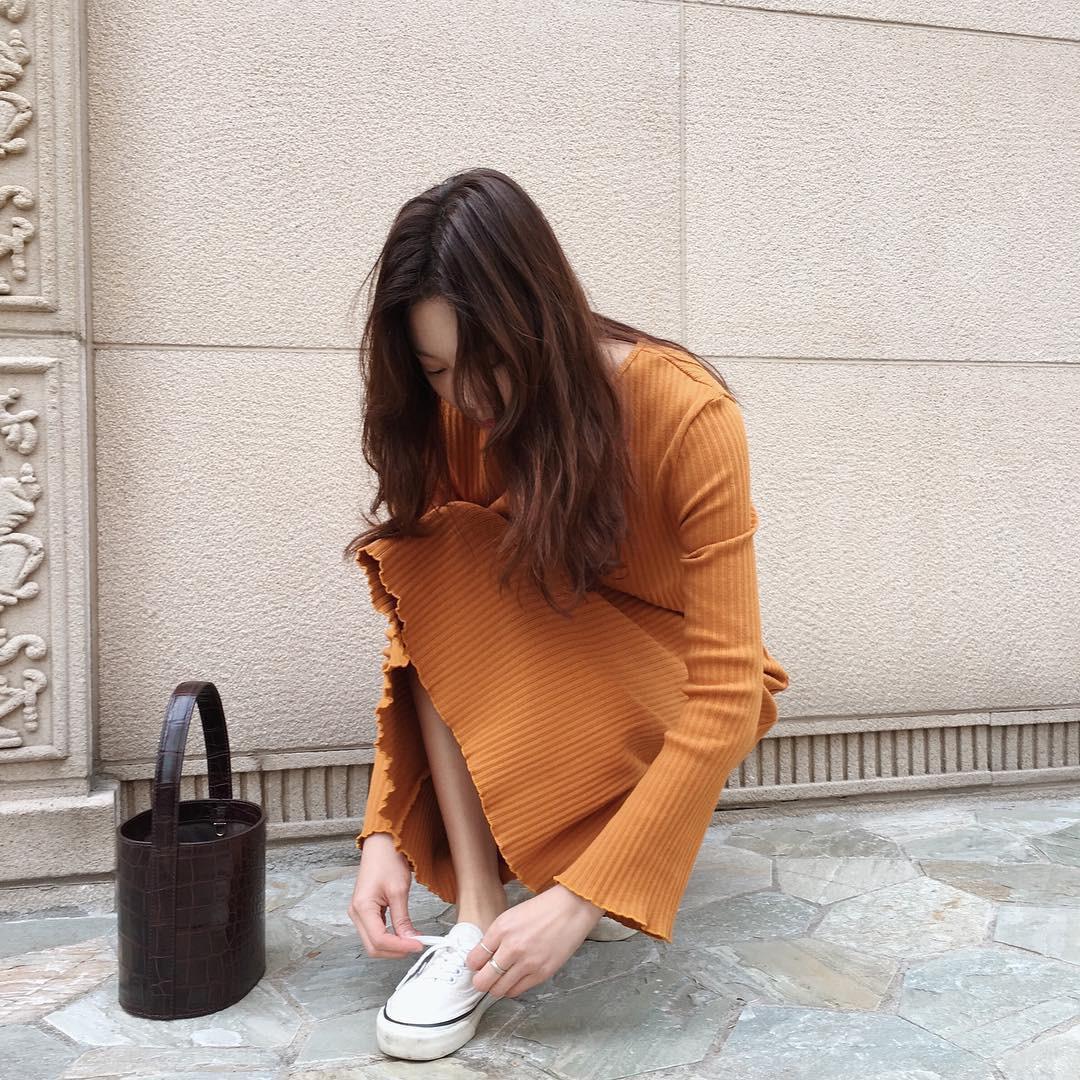 4 kiểu túi hot nhất mùa Xuân Hè này mà bạn nên sắm để diện đồ đẹp hơn và chụp hình ảo hơn - Ảnh 10.