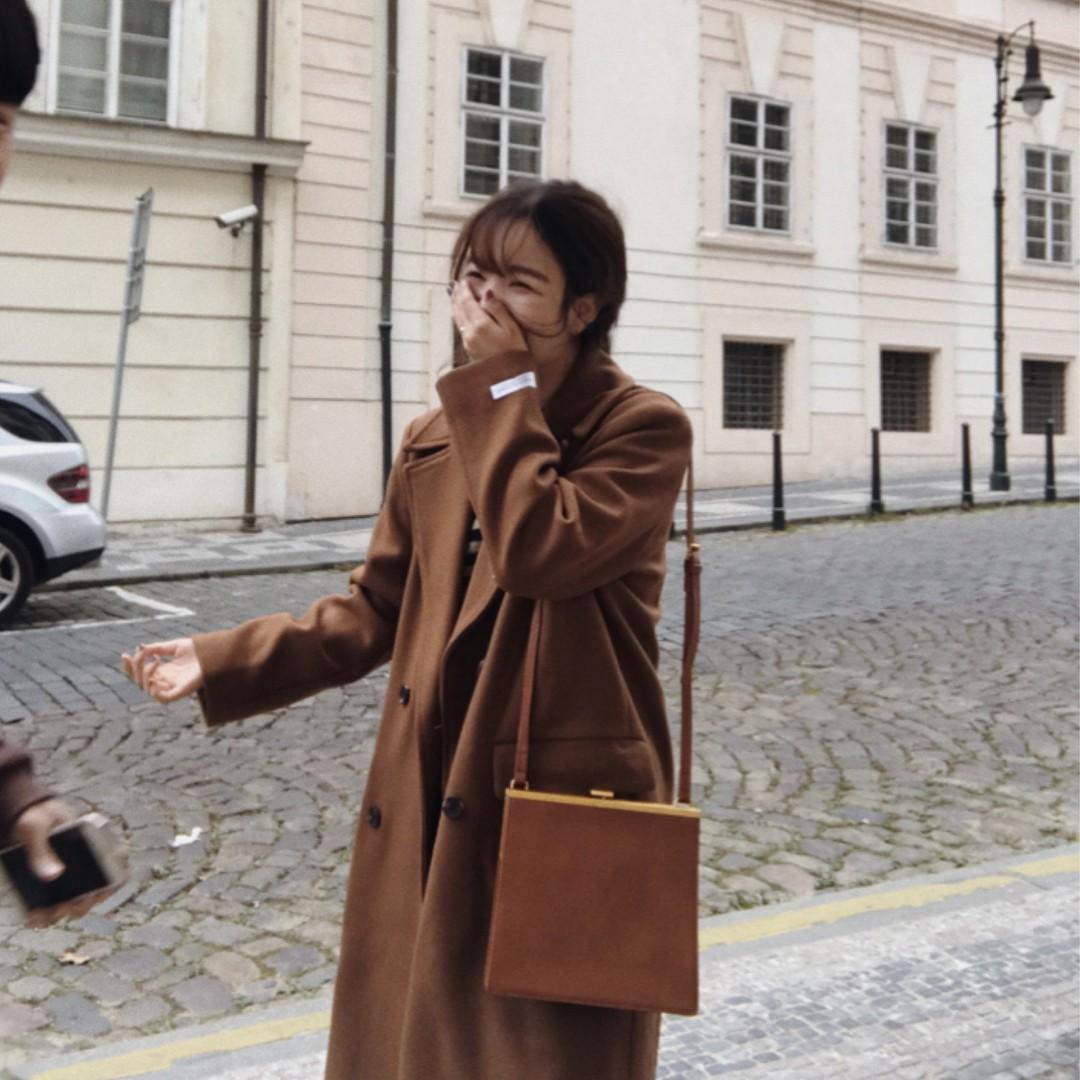 4 kiểu túi hot nhất mùa Xuân Hè này mà bạn nên sắm để diện đồ đẹp hơn và chụp hình ảo hơn - Ảnh 4.