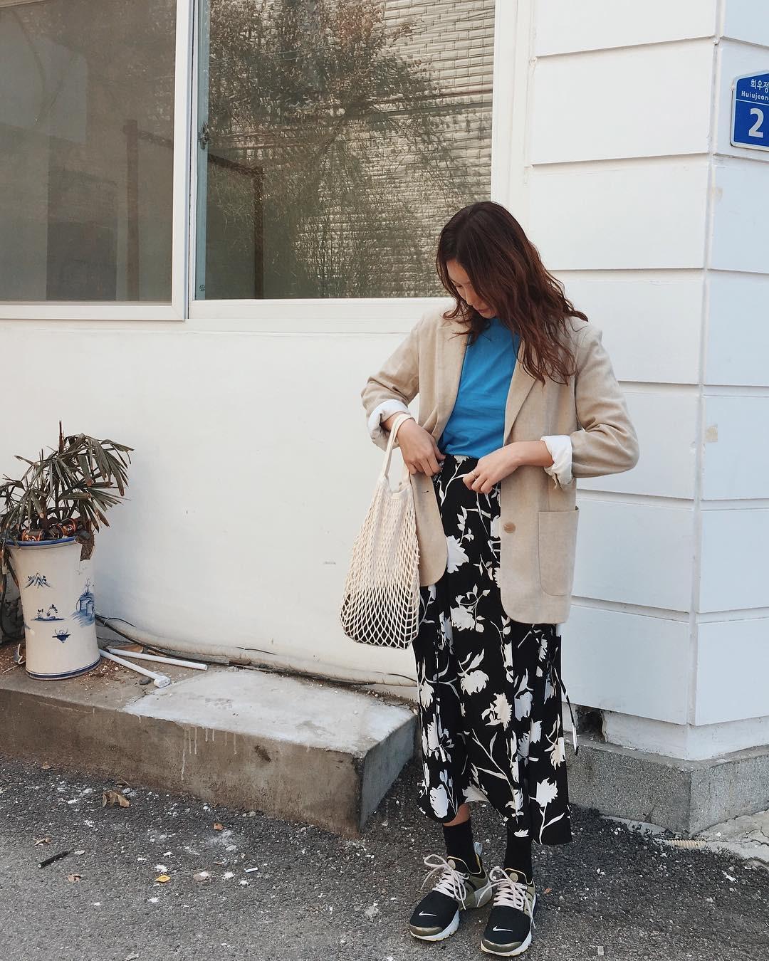 4 kiểu túi hot nhất mùa Xuân Hè này mà bạn nên sắm để diện đồ đẹp hơn và chụp hình ảo hơn - Ảnh 19.
