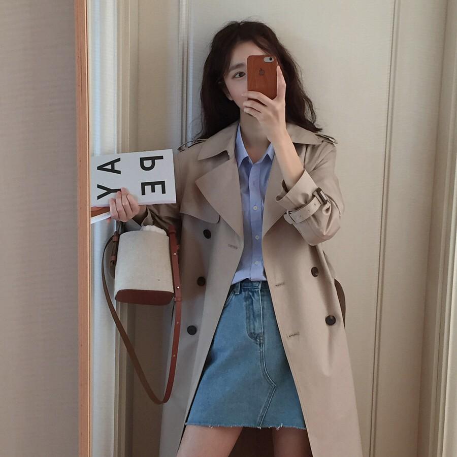 4 kiểu túi hot nhất mùa Xuân Hè này mà bạn nên sắm để diện đồ đẹp hơn và chụp hình ảo hơn - Ảnh 9.