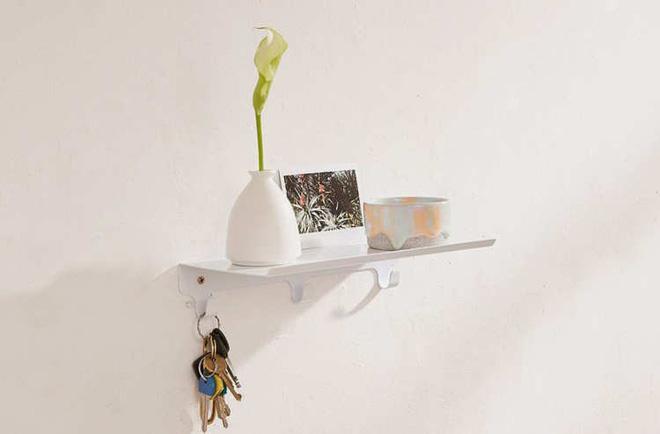 Chuyên gia tư vấn những món đồ nên sắm cho căn hộ nhỏ gọn gàng, tiện lợi - Ảnh 3.