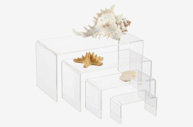 Chuyên gia tư vấn những món đồ nên sắm cho căn hộ nhỏ gọn gàng, tiện lợi - Ảnh 8.
