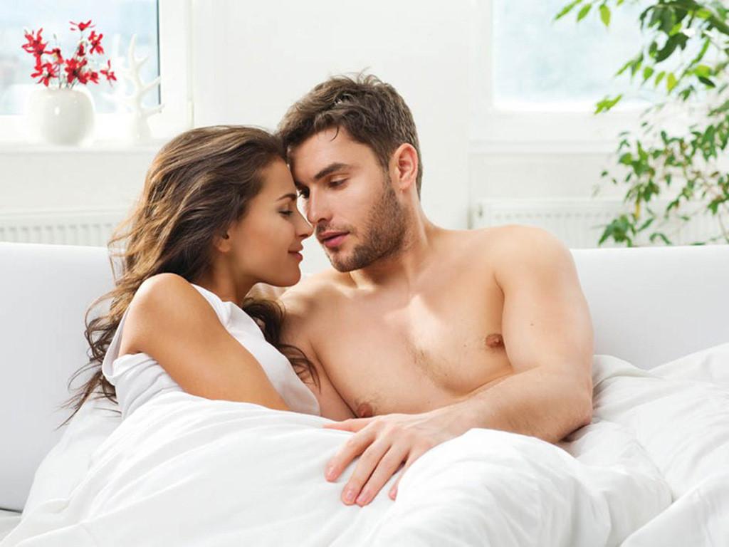 Những dấu hiệu cho thấy chồng của bạn đang ngoại tình