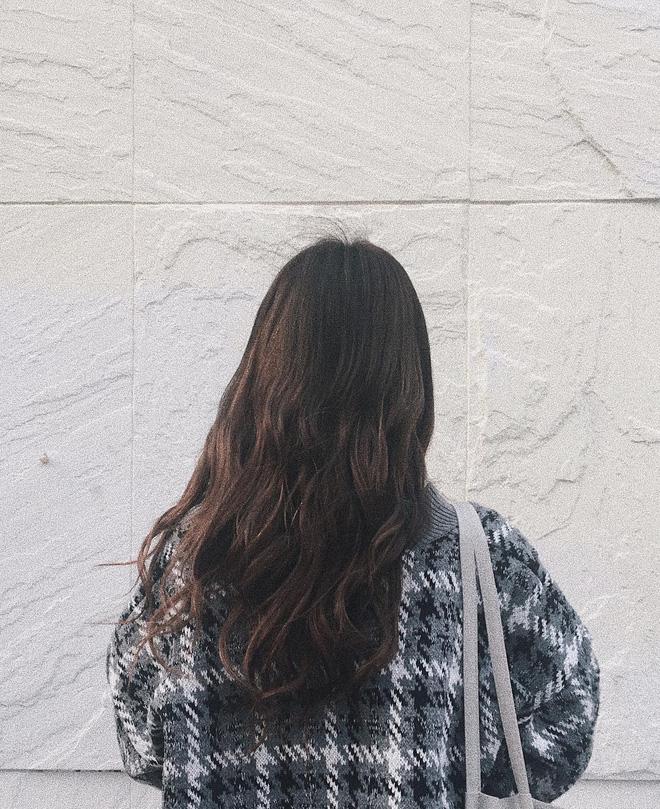 Nếu tóc bạn là tóc tơ, sợi mảnh, hãy làm ngay những việc sau để tóc trông dày và bồng bềnh hơn - Ảnh 3.