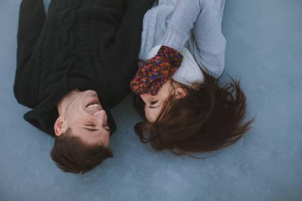9 dấu hiệu cho thấy bạn nên kết hôn với chàng ấy