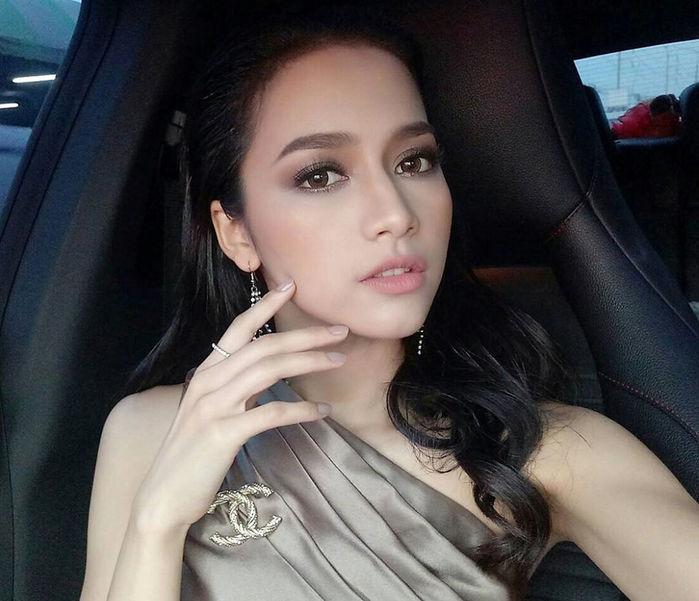 bestie trang diem kieu Thai