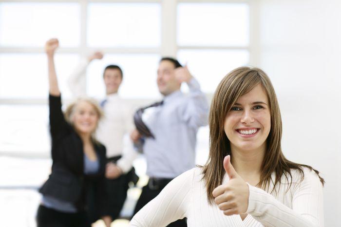Khám phá TOP 10 công việc áp lực nhất thế giới