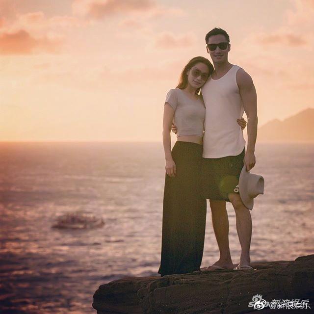 Mới 6 tháng hẹn hò, Chung Hân Đồng gây sốc khi sắp làm đám cưới với bạn trai vào tháng 5 tới - Ảnh 2.
