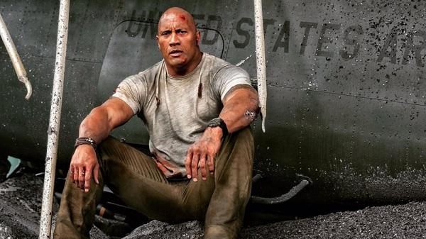 Avengers 3 khiến các phim ra mắt trong tháng này phải ái ngại 7