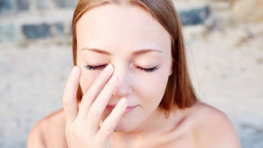 5 thói quen không ngờ lại chính là nguyên nhân gây tổn hại đôi mắt của bạn - Ảnh 3.